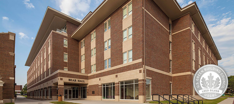 UCA_Bear_Hall_featured