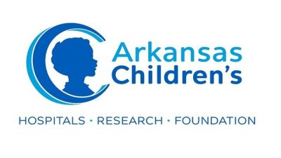 arkansas children's nabholz