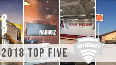 year in review, top five, okpop, nabholz, construction, board, missouri k-12